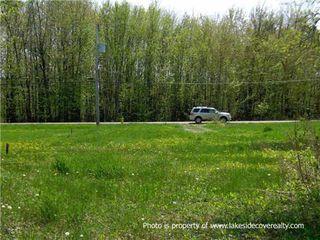 Photo 6: 56 Simcoe Road in Ramara: Rural Ramara Property for sale : MLS®# X3202866