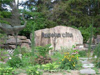 Photo 9: 56 Simcoe Road in Ramara: Rural Ramara Property for sale : MLS®# X3202866