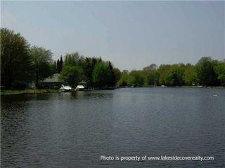 Photo 18: 56 Simcoe Road in Ramara: Rural Ramara Property for sale : MLS®# X3202866