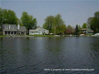 Photo 14: 56 Simcoe Road in Ramara: Rural Ramara Property for sale : MLS®# X3202866