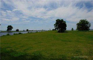 Photo 10: 56 Simcoe Road in Ramara: Rural Ramara Property for sale : MLS®# X3202866