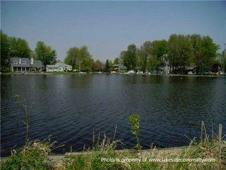 Photo 15: 56 Simcoe Road in Ramara: Rural Ramara Property for sale : MLS®# X3202866
