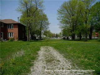 Photo 5: 56 Simcoe Road in Ramara: Rural Ramara Property for sale : MLS®# X3202866