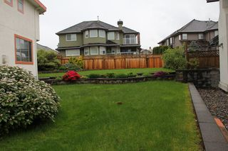Photo 14: 863 PALADIN Terrace in Port Coquitlam: Citadel PQ Home for sale ()  : MLS®# V947376