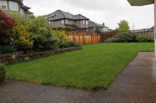 Photo 15: 863 PALADIN Terrace in Port Coquitlam: Citadel PQ Home for sale ()  : MLS®# V947376
