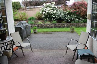 Photo 13: 863 PALADIN Terrace in Port Coquitlam: Citadel PQ Home for sale ()  : MLS®# V947376