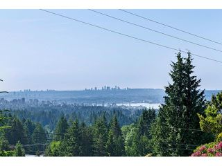 Photo 20: 91 BONNYMUIR Drive in West Vancouver: Glenmore House for sale : MLS®# V1127395