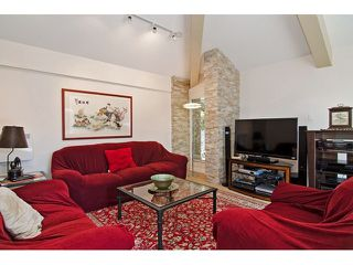 Photo 12: 91 BONNYMUIR Drive in West Vancouver: Glenmore House for sale : MLS®# V1127395