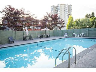 "Photo 13: 1907 9280 SALISH Court in Burnaby: Sullivan Heights Condo for sale in ""EDGEWOOD PLACE"" (Burnaby North)  : MLS®# V1128708"