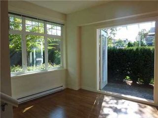 Photo 2: 3752 WELWYN Street in Vancouver East: Victoria VE Home for sale ()  : MLS®# V846250