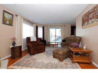 "Photo 8: 108 21937 48TH Avenue in Langley: Murrayville Townhouse for sale in ""ORANGEWOOD"" : MLS®# F1448884"