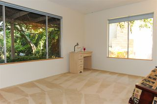 Photo 10: MIRA MESA House for sale : 3 bedrooms : 10745 Fenwick Rd in San Diego