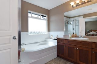 Photo 14: 20118 71A Avenue in Langley: Willoughby Heights House for sale : MLS®# F1450325