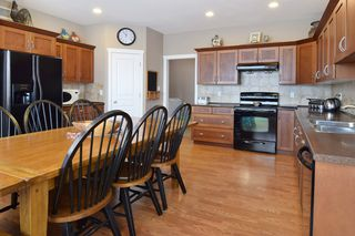 Photo 6: 20118 71A Avenue in Langley: Willoughby Heights House for sale : MLS®# F1450325