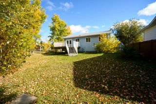 Photo 12: 10094 257 Road in FT ST JOHN: Fort St. John - Rural W 100th House for sale (Fort St. John (Zone 60))  : MLS®# R2003580