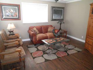 Photo 10: 25085 124 Avenue in Maple Ridge: Websters Corners House for sale : MLS®# R2005352