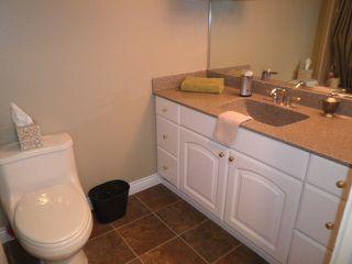 Photo 18: 25085 124 Avenue in Maple Ridge: Websters Corners House for sale : MLS®# R2005352