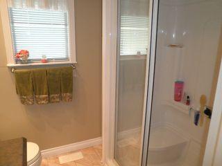 Photo 13: 25085 124 Avenue in Maple Ridge: Websters Corners House for sale : MLS®# R2005352