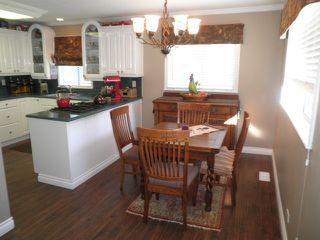 Photo 8: 25085 124 Avenue in Maple Ridge: Websters Corners House for sale : MLS®# R2005352