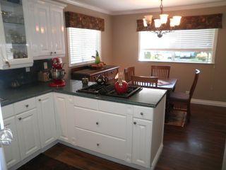 Photo 11: 25085 124 Avenue in Maple Ridge: Websters Corners House for sale : MLS®# R2005352