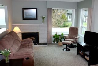 """Photo 6: 11514 92A Avenue in Delta: Annieville House for sale in """"ANNIEVILLE"""" (N. Delta)  : MLS®# R2028989"""