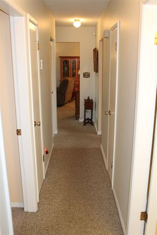 """Photo 13: 11514 92A Avenue in Delta: Annieville House for sale in """"ANNIEVILLE"""" (N. Delta)  : MLS®# R2028989"""