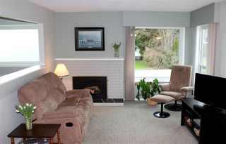 """Photo 5: 11514 92A Avenue in Delta: Annieville House for sale in """"ANNIEVILLE"""" (N. Delta)  : MLS®# R2028989"""