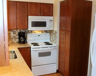 """Photo 11: 11514 92A Avenue in Delta: Annieville House for sale in """"ANNIEVILLE"""" (N. Delta)  : MLS®# R2028989"""