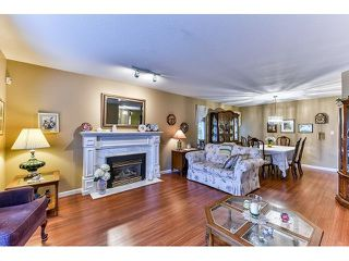 Photo 4: 8863 157A Street in Surrey: Fleetwood Tynehead House for sale : MLS®# R2029205
