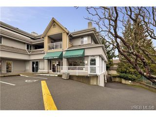 Photo 20: 303 7143 West Saanich Road in BRENTWOOD BAY: CS Brentwood Bay Condo Apartment for sale (Central Saanich)  : MLS®# 360392