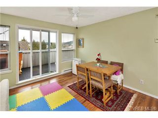 Photo 7: 303 7143 West Saanich Rd in BRENTWOOD BAY: CS Brentwood Bay Condo for sale (Central Saanich)  : MLS®# 721693