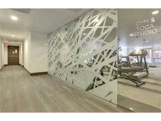 Photo 25: 1101 626 14 Avenue SW in Calgary: Beltline Condo for sale : MLS®# C4051269