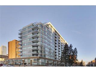 Photo 35: 1101 626 14 Avenue SW in Calgary: Beltline Condo for sale : MLS®# C4051269