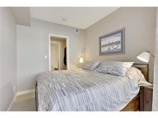 Photo 17: 1101 626 14 Avenue SW in Calgary: Beltline Condo for sale : MLS®# C4051269