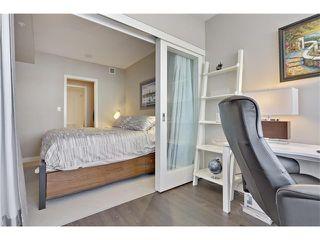 Photo 16: 1101 626 14 Avenue SW in Calgary: Beltline Condo for sale : MLS®# C4051269