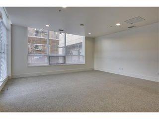 Photo 27: 1101 626 14 Avenue SW in Calgary: Beltline Condo for sale : MLS®# C4051269