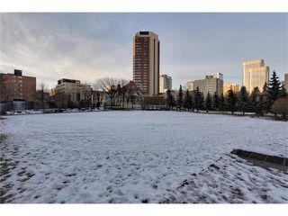 Photo 31: 1101 626 14 Avenue SW in Calgary: Beltline Condo for sale : MLS®# C4051269