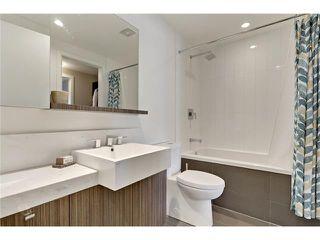 Photo 20: 1101 626 14 Avenue SW in Calgary: Beltline Condo for sale : MLS®# C4051269