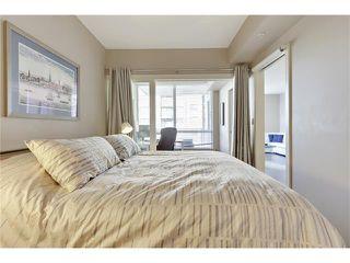 Photo 19: 1101 626 14 Avenue SW in Calgary: Beltline Condo for sale : MLS®# C4051269