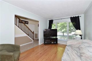 Photo 12: 3 Agate Road in Ajax: South West House (2-Storey) for sale : MLS®# E3513364