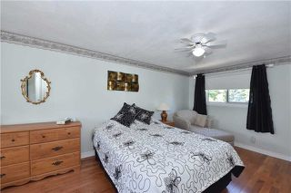 Photo 3: 3 Agate Road in Ajax: South West House (2-Storey) for sale : MLS®# E3513364