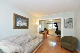 Photo 15: 3 Agate Road in Ajax: South West House (2-Storey) for sale : MLS®# E3513364