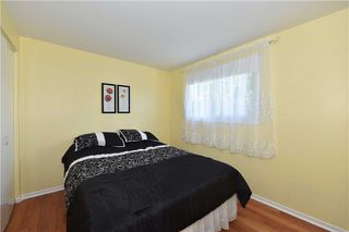Photo 5: 3 Agate Road in Ajax: South West House (2-Storey) for sale : MLS®# E3513364