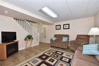 Photo 8: 3 Agate Road in Ajax: South West House (2-Storey) for sale : MLS®# E3513364