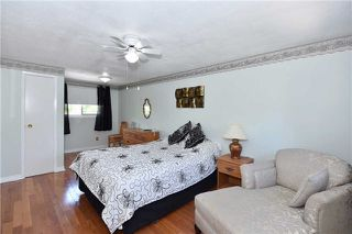 Photo 4: 3 Agate Road in Ajax: South West House (2-Storey) for sale : MLS®# E3513364