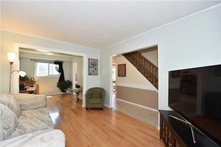 Photo 14: 3 Agate Road in Ajax: South West House (2-Storey) for sale : MLS®# E3513364