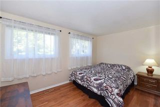 Photo 6: 3 Agate Road in Ajax: South West House (2-Storey) for sale : MLS®# E3513364
