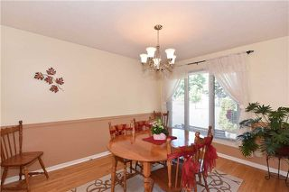 Photo 20: 3 Agate Road in Ajax: South West House (2-Storey) for sale : MLS®# E3513364