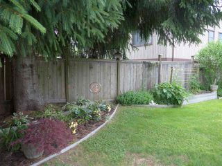 Photo 13: 20444 90 Crescent in Langley: Walnut Grove House for sale : MLS®# R2076855