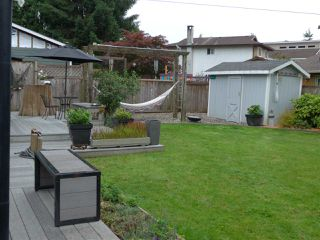 Photo 15: 20444 90 Crescent in Langley: Walnut Grove House for sale : MLS®# R2076855